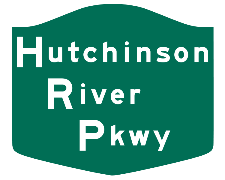 750px-Hutchinson_River_Pkwy_Shield.svg